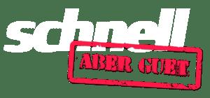 SchnellAberGuet-Logo