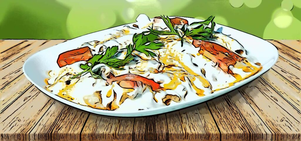 Cousengs Salat