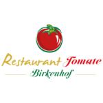 Tomate Birkenhof Wettingen