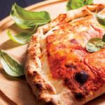 Pizza Insel Tomate Birkenhof Wettingen