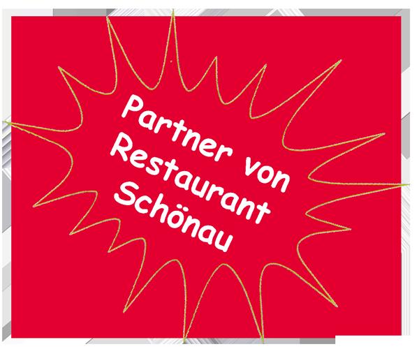 Partner Schönau