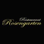 Rosengarten Dietlikon
