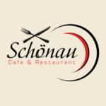 Restaurant Schönau Bern