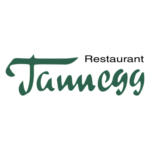 Restaurant Tannegg Riniken