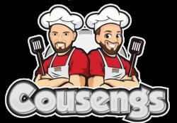 Cousengs Restaurant