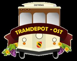 Restaurant Tramdepot Ost Bern