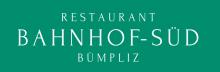 Restaurant Bahnhof Süd Bümpliz