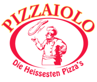 Pizzaiolo Bargen Logo